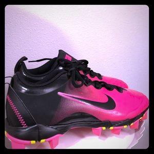 Nike Cleats Softball